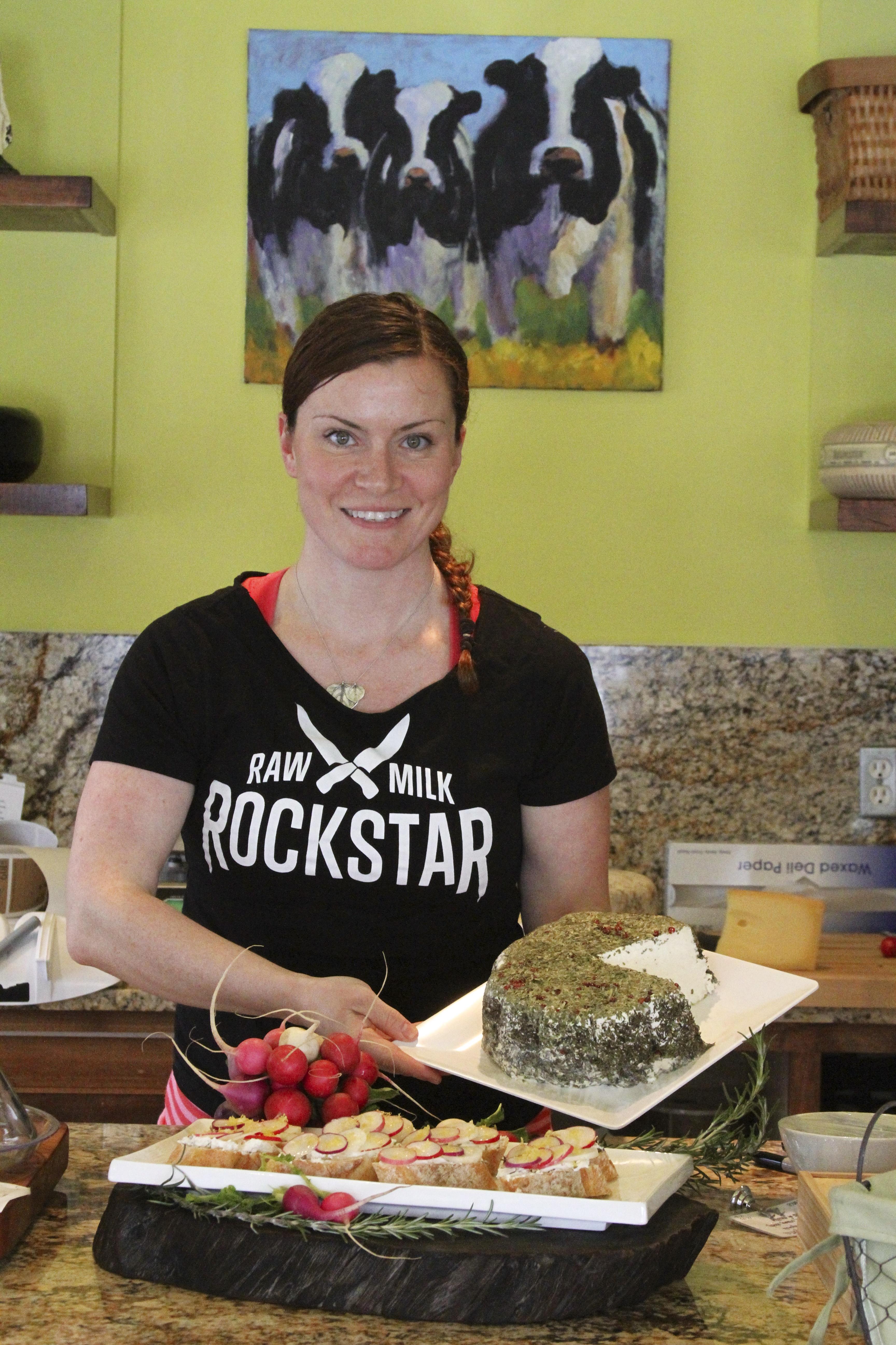 """Easter Egg Radish Recipes is """"easter Egg Radish"""