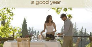 A-Good-Year-marion-cotillard-1805420-1024-819