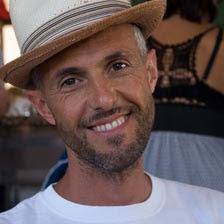 Renato Vacca