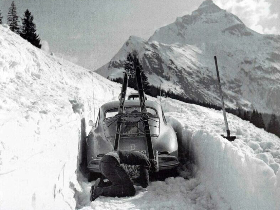 going-skiing-take-a-classic-porsche-356-1476934547706